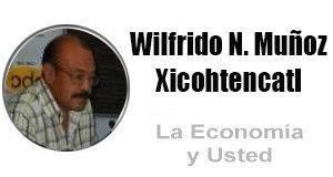 columnistas-Wilfredo-N-Muñoz-Xicohtencatl-i