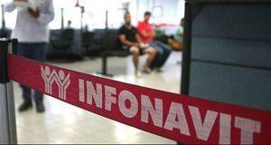 Infonavit debe prohibir desalojo de deudores, plantea presidente