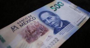 En 2019, economía de México crecería 1.7% y no 2%: Banco Mundial