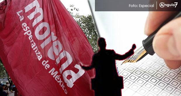 Morena elegirá a candidatos por encuestas; entrarían más perfiles externos