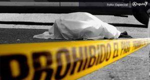 Con 159 menores asesinados, Puebla es 10º lugar con más víctimas del delito