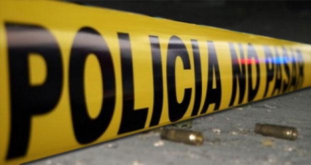 """Asesinan a balazos a """"El Rey de las papas"""" de Tlatlauquitepec"""