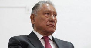 PRI sigue vivo y puede ganar la gubernatura, afirma Melquiades