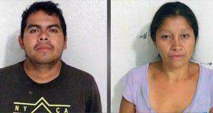 Dan 1ª sentencia, de 15 años, a presuntos feminicidas de Ecatepec