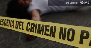 feminicidios-escena-crimen-no-pasar