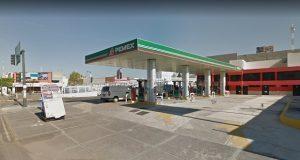AMLO exhibe gasolineras más baratas del país; hay una en Puebla
