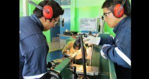 En Puebla, 1,951 empresas están en Jóvenes Construyendo el Futuro: Sindemex