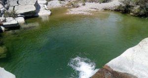 Invitan a visitar los lugares turísticos de Atexcal en vacaciones