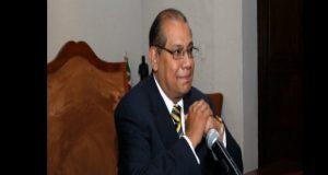 Muere en la CDMX Luis Maldonado, extitular de la SGG en Puebla