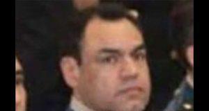 Hallan registro de arma de EPN en casa de militar asesinado en Edomex