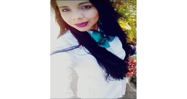 Por muerte de joven militar, detienen a cuatro castrenses en Chiapas