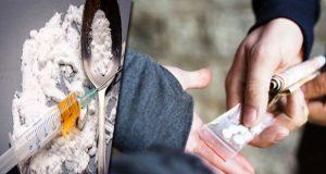 Denuncias por narcomenudeo en Puebla suben 93%; entre enero y febrero suma 56