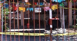 Masacre en Minatitlán, ligada a conflicto entre CJNG y Zetas: fiscal