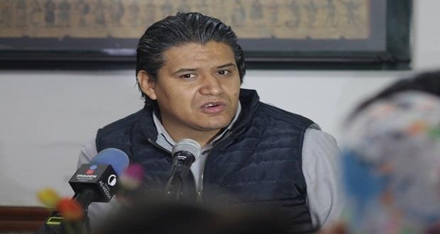 Perredistas no harán campaña con Cárdenas; dirigencia excluye, dicen