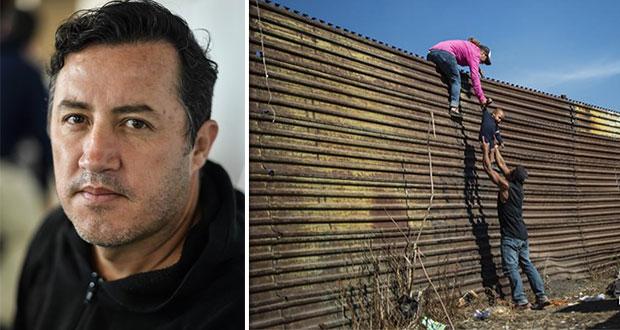 El poblano Pedro Pardo logra tercer lugar en World Press Photo