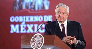 AMLO enviará terna al Senado para consejeros de Pemex