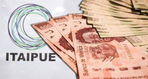 Darán a Itaipue ampliación de 2.7 mdp, 45% de lo solicitado