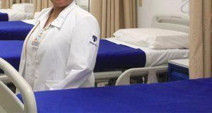 Issste e Issstep, solo con servicio de urgencias en Semana Santa