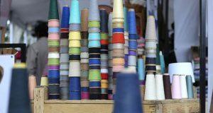 Licitan servicio para impulsar competitividad en 60 Mipymes textiles de Puebla