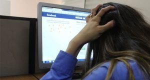En Senado, plantean reformas para sancionar violencia digital con prisión