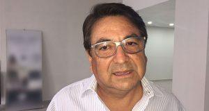 En Chihuahua, declaran culpable de peculado a exsecretario del PRI