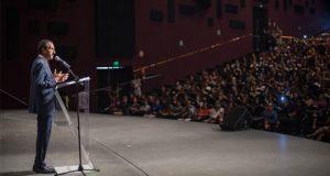 Ante violencia a mujeres, BUAP impartirá materia de género en prepas
