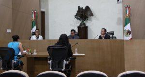 Tepjf revoca registro de candidata del PAN a regiduría de Ocoyucan