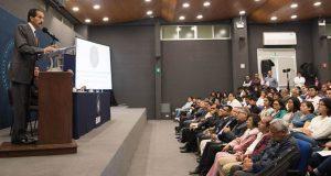 Calidad en investigación hace líder nacional a Veterinaria de BUAP
