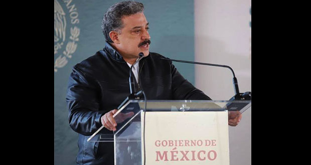 Familia de superdelegado en Jalisco con contratos federales: MCCI