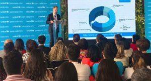Por sismos de 2017, Puebla y cinco estados, prioridad para Unicef