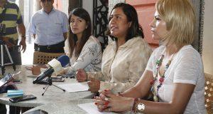 Exigen reforzar seguridad ante asesinatos de dos mujeres en Puebla