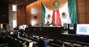 Comisión-de-Presupuesto-y-Cuenta-Pública-de-la-Cámara-de-Diputados