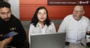 Comité reporta 402 perseguidos políticos y pide a candidatos pronunciarse
