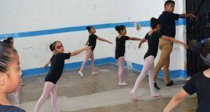 Comuna de Ixcaquixtla invita a inscribirse en talleres culturales
