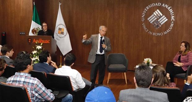 Comunidades indígenas tendrán escuela digna, afirma Cárdenas