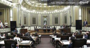 Congreso aprueba reforma educativa de AMLO y prohibición de plástico