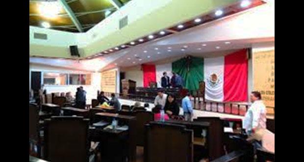 Reforma educativa, con aval de 17 Congresos locales; puede promulgarse