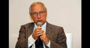 Eliminar outsourcing y formalizar economía en Puebla, plantea Cárdenas