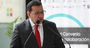 Tepjf listo para elecciones del 2 de junio en Puebla y 5 estados