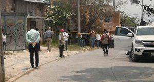 Fiscalía de Guerrero informa secuestro de funcionario de Segalmex