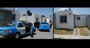 Fisdai rescata a comerciante de mezclilla secuestrado y arresta a 10