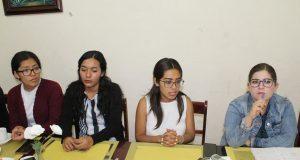 Fnerrr anuncia marcha para exigir apoyo a casas del estudiante
