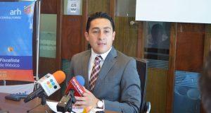 Contra dinero ilegal a campañas, proponen fiscalizar a operadores