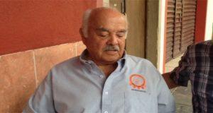 Matan en Salamanca a Gilberto Muñoz, líder sindical de petroquímicos