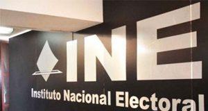INE ordena a PAN sustituir spot de radio donde no se identifica