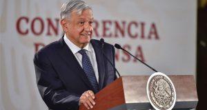 """INE y AMLO ordenan suspender """"mañaneras"""" en Puebla y 5 estados por elecciones"""