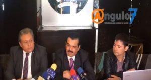 10 de julio debe quedar solventada elección; partidos mal usaron quejas: INE