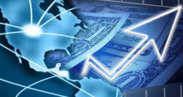 México, sube un peldaño en competitividad global 2019; es lugar 50