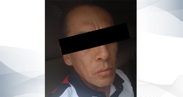 """Cae en Morelos """"Manolo"""", presunto capo del cártel de """"Los Rojos"""""""