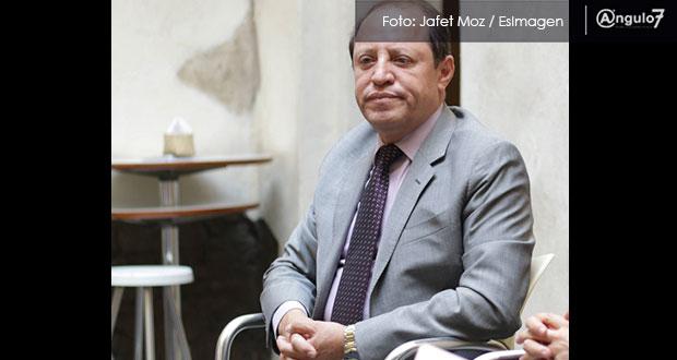 Críticas y no insultos, en debate del domingo entre candidatos: INE